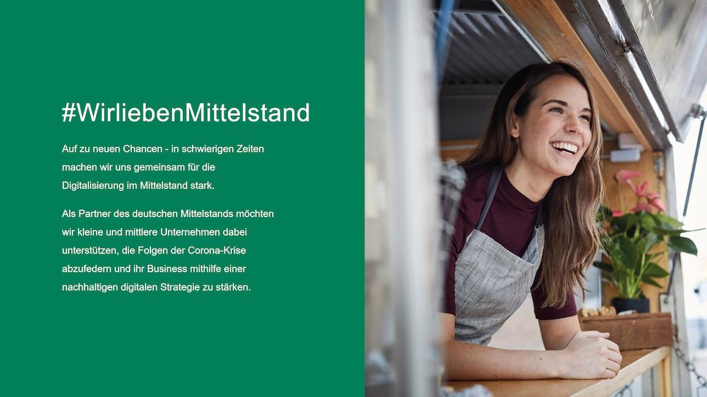 2021_Facebook#WirliebenMittelstand