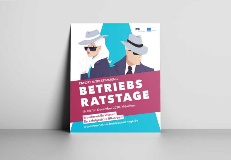 Marketingkampagne und CD Refresh für WEKA GmbH
