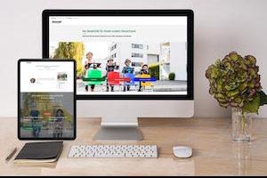 Charismarcom: Kompetenzen_Webseite_Skaterheld