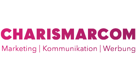 Charismarcom_Logo
