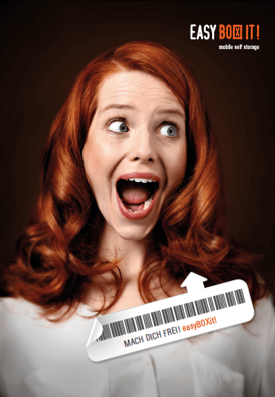 EASYBOXIT_Werbekampagne