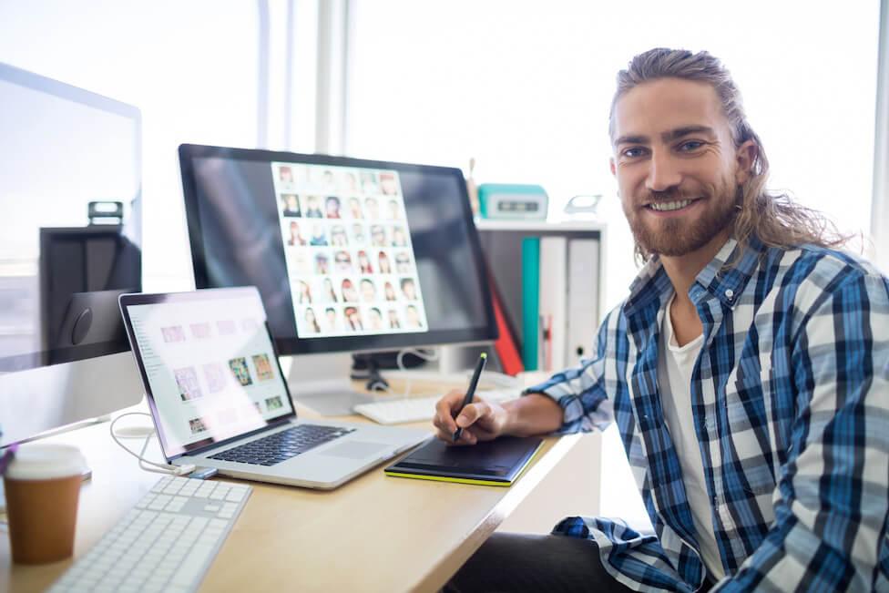 7 Tipps für SEO-Webseiten