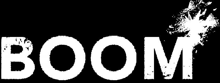 Charismarcom_Boom